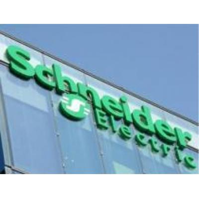 Компания Schneider Electric вошла в число лучших работодателей мира 2014 года по версии Universum