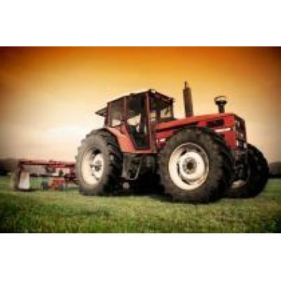 Объединение производителей спецтехники: изменения к Правилам предоставления субсидий не помогут обновлению парка сельхозтехники