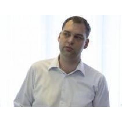Алексей Липатов дал интервью журналу ВЭД Консалтинг