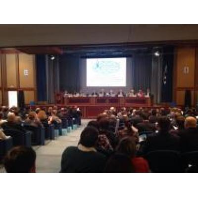 Президент ГК Корпорация «ГазЭнергоСтрой» Сергей Чернин вошел в Совет СРО «ОСГиНК».
