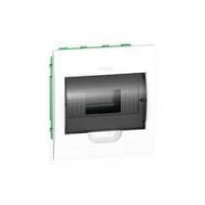 Завод «Потенциал» начинает выпускать новый продукт Schneider Electric – Easy9 Box