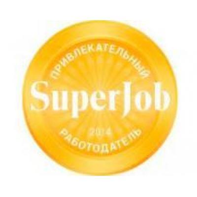 Компания «ТехкранДиагностика» получила звание «Привлекательный работодатель-2014»