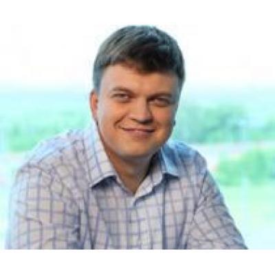 Рабочая встреча Главы Республики Мордовия с Председателем Совета Директоров ОАО «САН ИнБев»