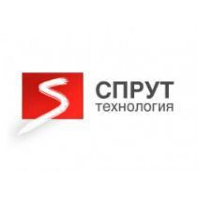 Компания «СПРУТ-Технология» примет участие в выставке «Металлообработка-2015»