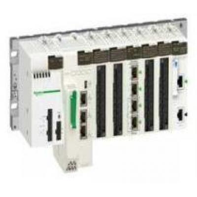 Контроллеры Schneider Electric признаны лучшими продуктами 2014 года в области АСУТП и промышленных инструментов по версии журнала Control Engineering (США)