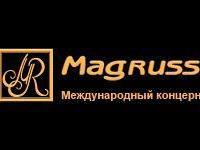 """Косметическая фирма """"Magruss"""" радует летними новинками!"""