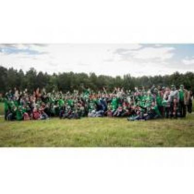 «САН ИнБев» отмечает Всемирный день окружающей среды