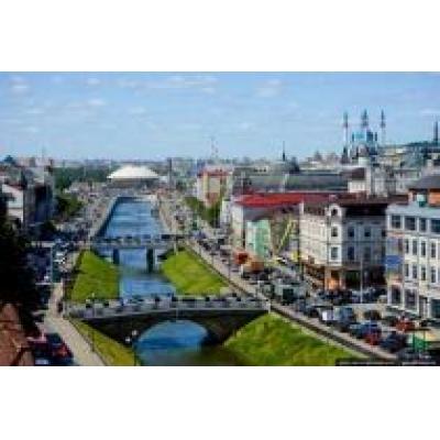 Татарстан намерен форсировать разработку регионального законодательства о ТЦА.