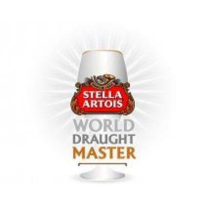 Stella Artois определила лучшего в мире мастера «9 шагов налива»