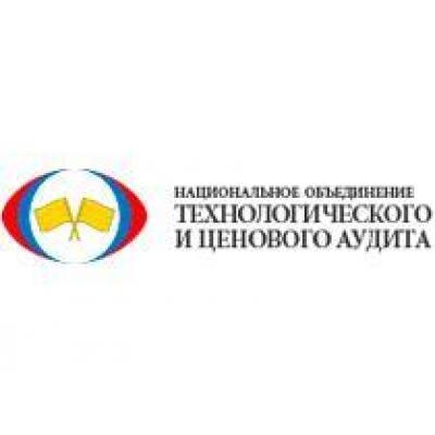 НО ТЦА направило в Открытое правительство свои предложения по дальнейшему совершенствованию механизма технологического и ценового аудита