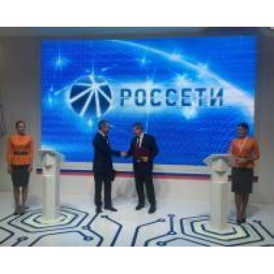 Schneider Electric и АО «НИЦ ЕЭС» договорились о сотрудничестве в области развития зарядной инфраструктуры для электромобилей в России