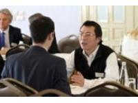 Новые бизнес возможности между китайской и российской логистикой.