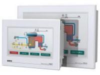 В продаже новая линейка сенсорных панелей оператора ОВЕН СП3хх с Ethernet, RS-485, RS-232 и USB