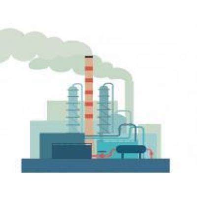 Гринпис бьет тревогу: из-за строительства ядовитых заводов вокруг Москвы возрастет риск роста онкологических заболеваний