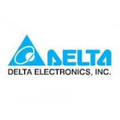 Открытый семинар компании Delta Electronics