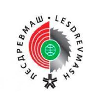 Информационный центр выставки «Лесдревмаш-2016» приветствует участников