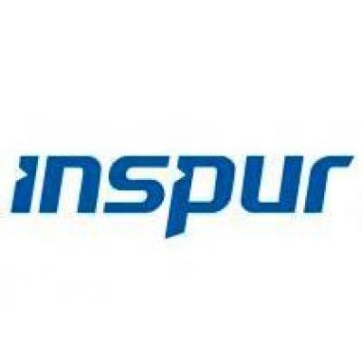 Компании Inspur и «Код Безопасности» провели успешное тестирование электронного замка «Соболь» на аппаратной платформе Inspur