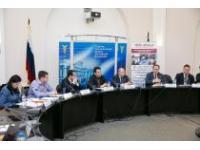 ACEX - Официальный Оператор Евроазиатской Конференции в ТПП РФ