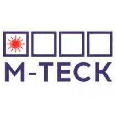 Компания М-ТЭК представит на «Металлообработке» системы лазерной резки