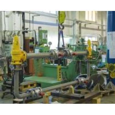 Schneider Electric представляет новинку модульного защитного оборудования - реле напряжения Easy9