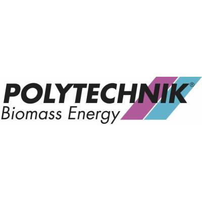 «Лесдревмаш-2016»: Polytechnik расскажет о своих котельных установках и ТЭС