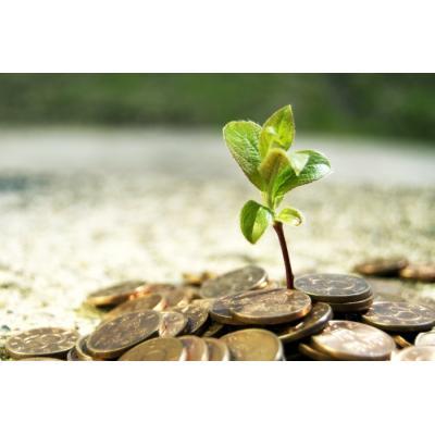 Откуда ждать социальных инвестиций
