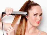 Лёгкий способ создать причёску