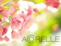 Acorelle – органическая депиляция и функциональная парфюмерия из самого сердца Франции