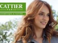 Cattier Paris - органическая косметика и гигиена для детей и взрослых на основе глины и фитоэкстрактов