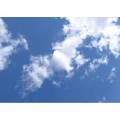 В Японии специально для города Матсуяма вводят номерные знаки в виде облака