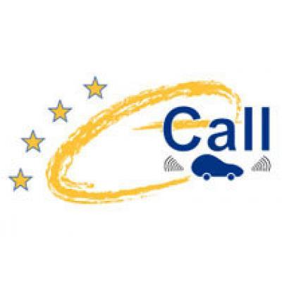 Германия поддерживает введение системы аварийного вызова eCall