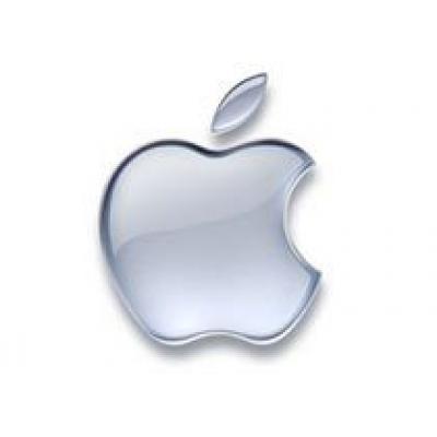 Apple занялась автомобилями