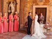 Свадьба в Чехии доступна каждому