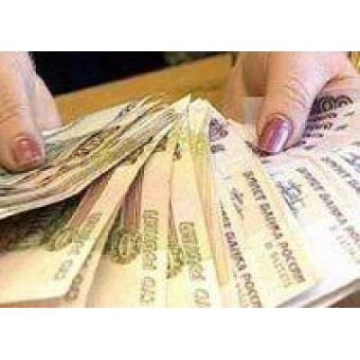 Начальник Тюменского ГИБДД присвоил материальную помощь на сумму 500 тысяч рублей