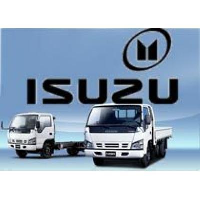 Северсталь-авто и Isuzu подпишут договор о создании СП