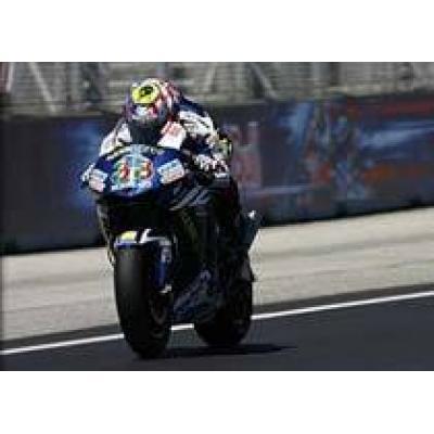 В 2008-м у Ducati будет супердуэт