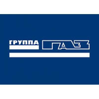 `ГАЗ` разрабатывает `народный автомобиль` стоимостью 75 тысяч рублей