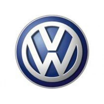 Volkswagen привезет на IAA экологические модели и мини-внедорожник