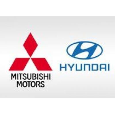 Mitsubishi и Hyundai договорятся о строительстве заводов в РФ до 15 сентября