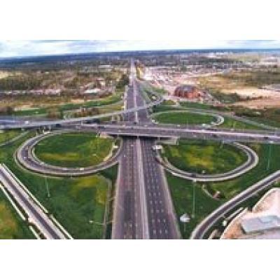 Трафик платных дорог гарантирован государством