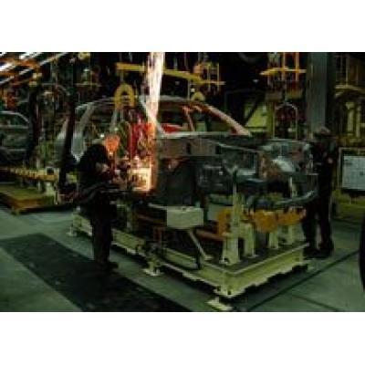Hyundai хочет собирать на `ТагАЗе` 120 тысяч машин в год