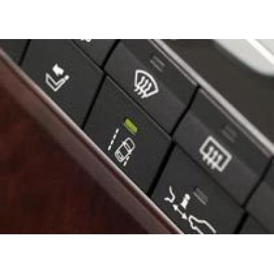 Volvo предлагает технологии оповещения для невнимательных водителей