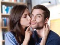 Все для самых нежных поцелуев