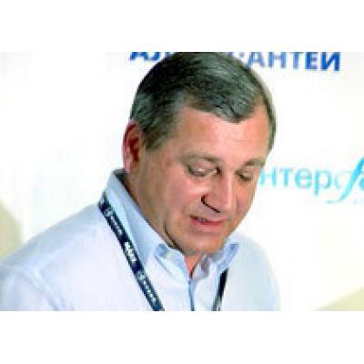 Президентом `АвтоВАЗа` станет глава Роспрома