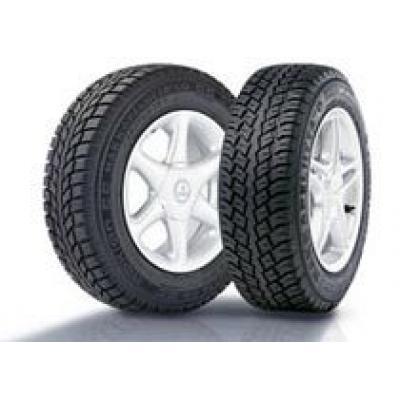 В России открыт 100-й дилерский центр по продаже шин Nokian Tyres