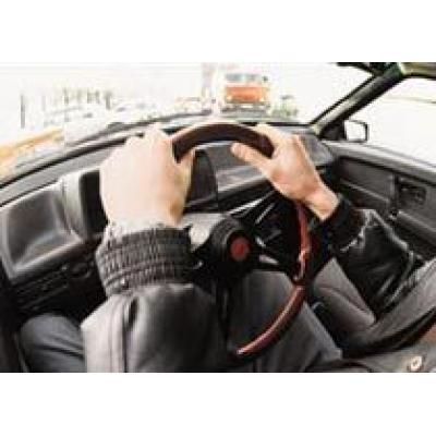 Автомобильный бизнес `On-line`- новые технологии развития автобизнеса