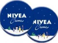 Новый рекламный ролик NIVEA напомнит о семейных ценностях!