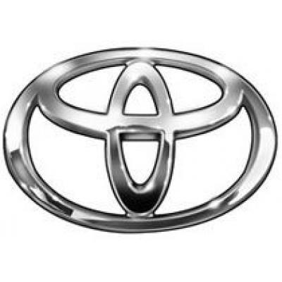 Новый дилерский центр Toyota работает на энергии солнечных батарей
