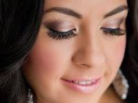 Свадебный макияж: как стать неотразимой?