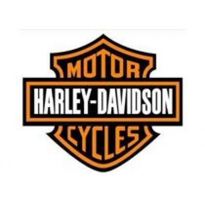 Harley Davidson временно закроет свои заводы